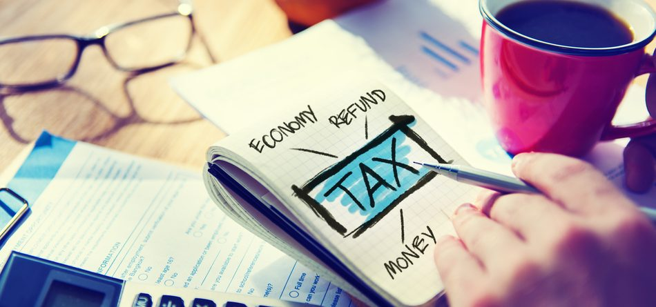 Tn Vat A Complete Guide To Vat In Tamil Nadu Vakilsearch