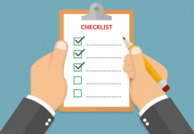 Statutory compliance checklist for LLP companies
