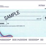 Cheque Bounce: Consequences & Charges