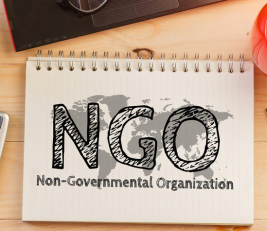5 Steps to Start an NGO