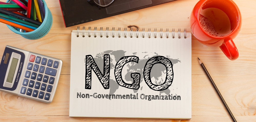 NGO Rregistration Process in Nepal | Detailed Guide, Earnmoney.com.np