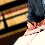 Documents Required To Buy A Commercial Property