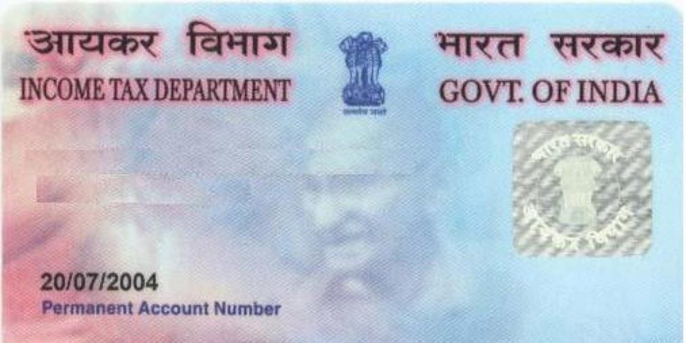 Pan card for hindu undivided families hufs vakilsearch a pan card is a very important document for hindu undivided families ufs second only to the huf deed it establishes the huf as a financial entity that yelopaper Gallery