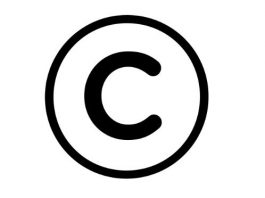 copyright registration procedure