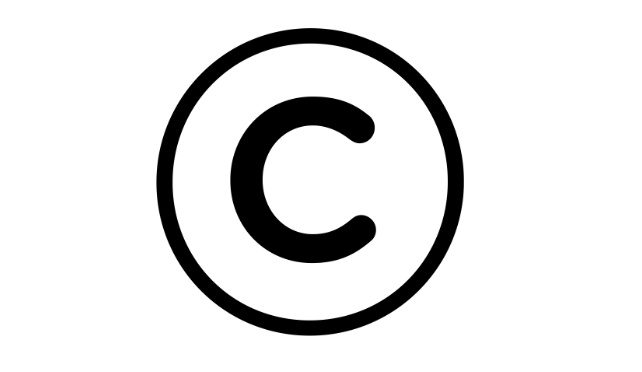 Copyright: Definitions & Registration Procedure - Vakilsearch