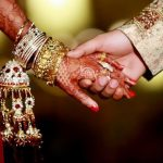 How to register for Arya Samaj Marriage in India in 2020?