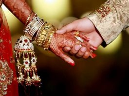 How can Arya Samaj Marriage help in Court marriage?