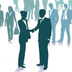 Important Aspects of a Partnership