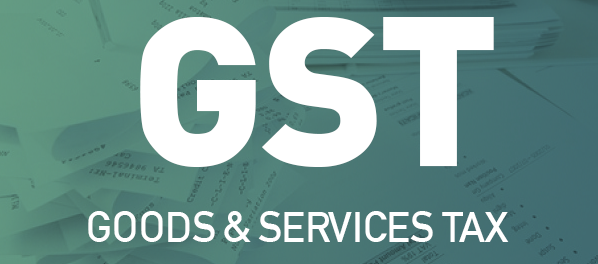 GST Enrollment: Getting the Provisional ID & Completing the