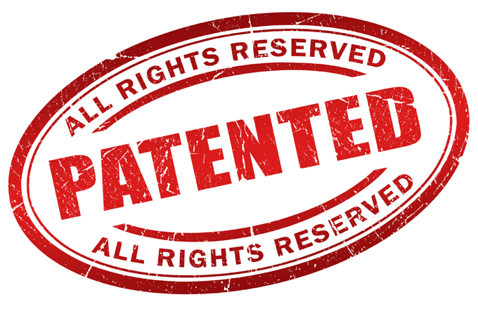 what is the difference between permanent patent and provisional