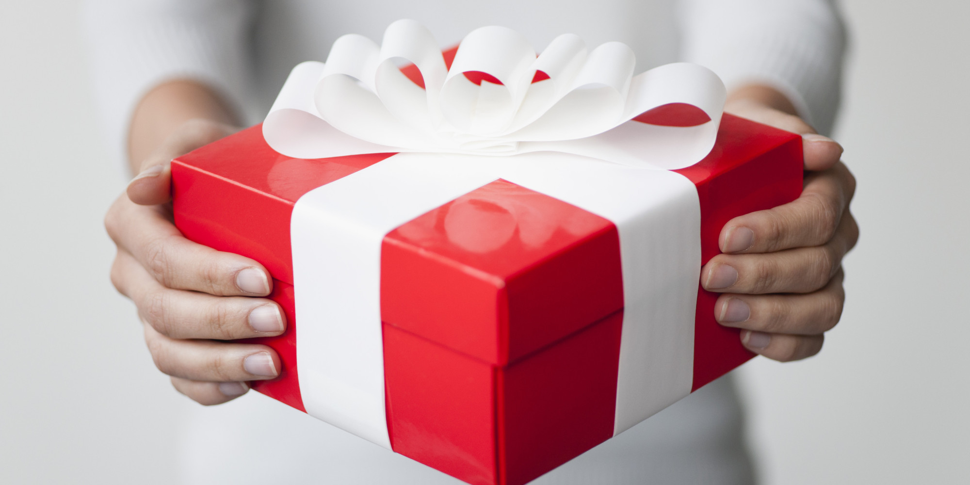Gift under GST: What is and isn't taxable - Vakilsearch