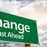 How to change a name in educational certificates?