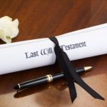 Eligibility for Writing a Will & Types of Wills