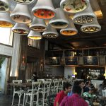 All You Need To Know While Starting A Restaurant In India