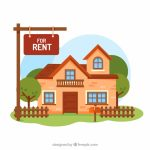 Things To Keep In Mind Before Renting Your House