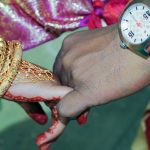What Is The Procedure Of Court Marriage In India?
