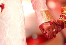 court marriage and marriage registration