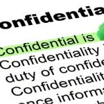 When to use a Non-Disclosure Agreement (NDA)?