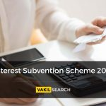 Interest Subvention Scheme, 2019 – What is it and How Can Merchant Exporters Benefit from it?
