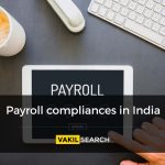 Payroll compliances in India