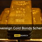Sovereign Gold Bonds Scheme: Is it a worthwhile alternative to traditional business investments?