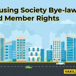 Housing Society Bye-laws and Member Rights