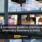 A complete guide to starting a pharmacy business in India