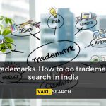 How to do a trademark search in India