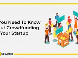 All You need to know about Crowdfunding for your startup