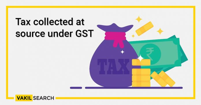 GST Taxpayers Smile! Maximum Late Fee Capped at Rs 500