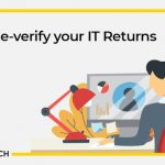 How to e-verify your income tax return?