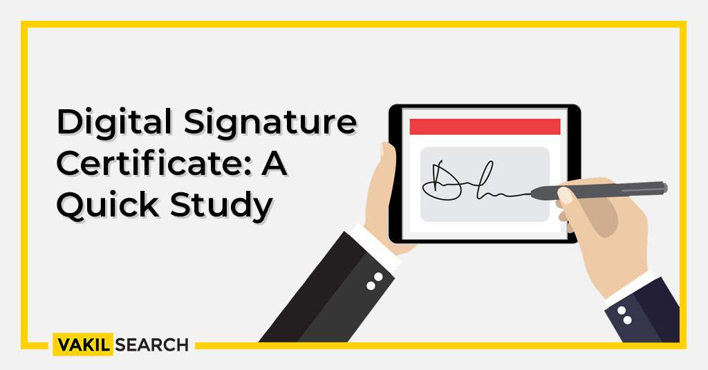 Digital-Signature-Certificate_-A-Quick-Study