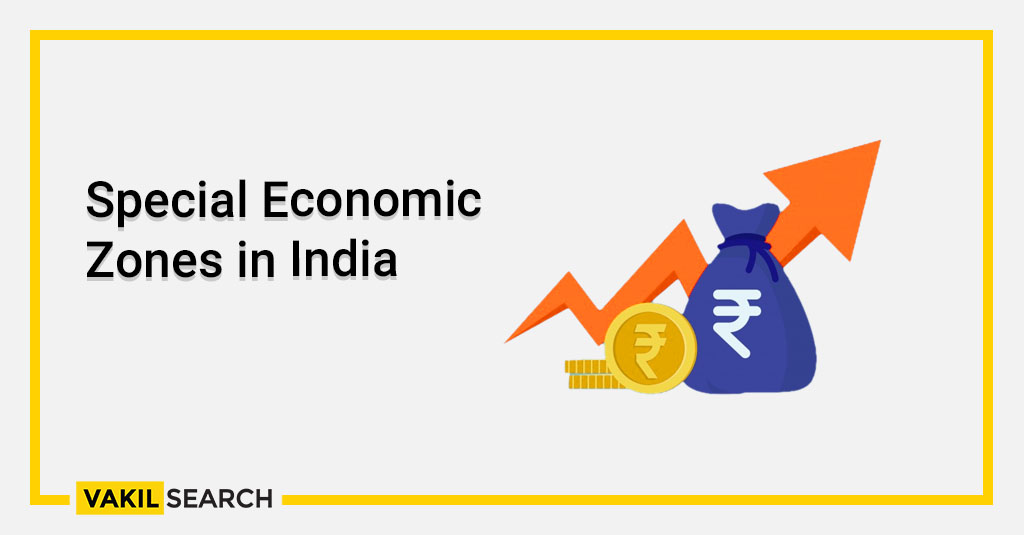 special-economic-zones-in-india