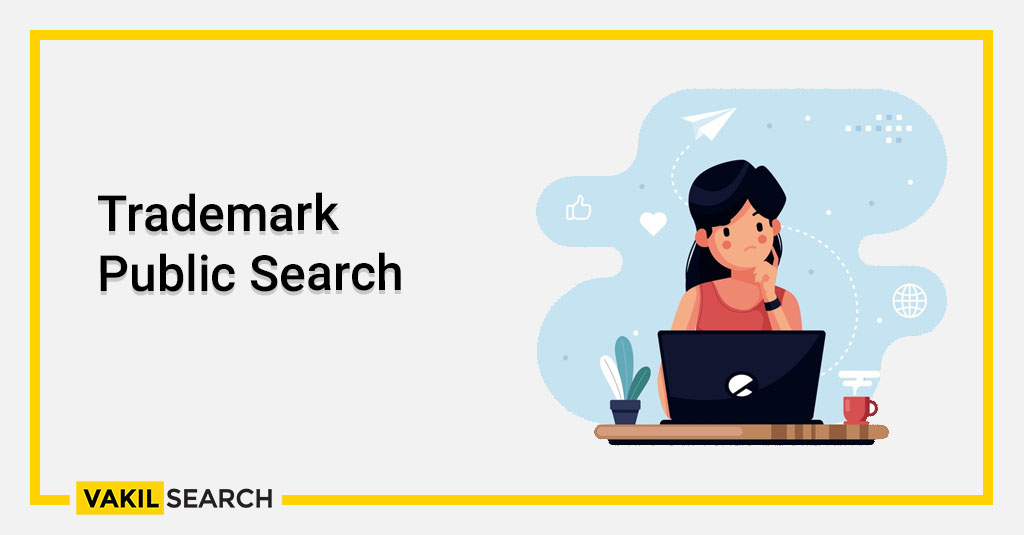 Trademark Public Search