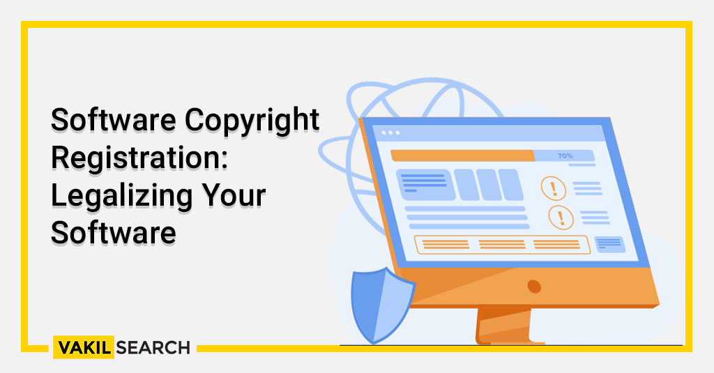 Software Copyright Registration_ Legalizing Your Software (1)