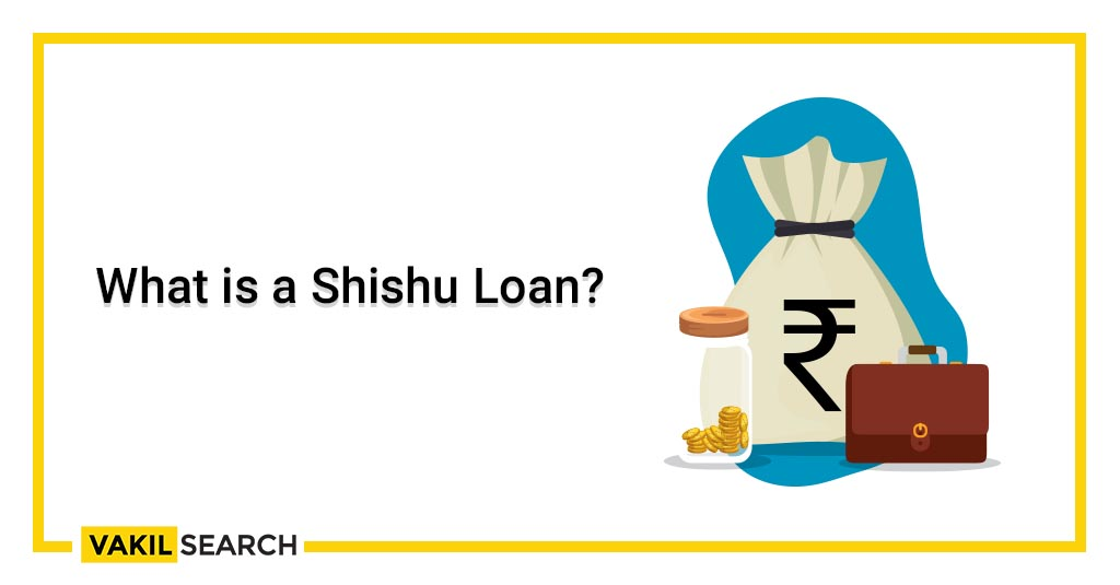 What is a Shishu Loan