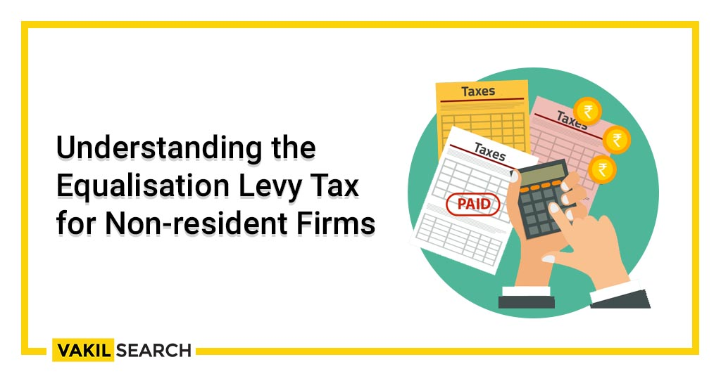 Levy Tax
