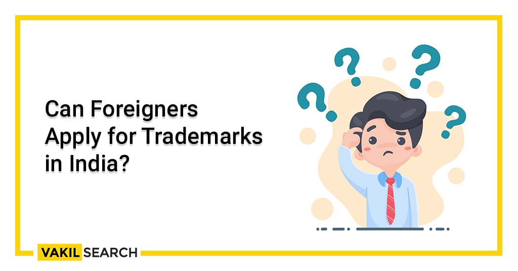 Trademarks in India