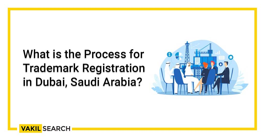 trademark registration in UAE