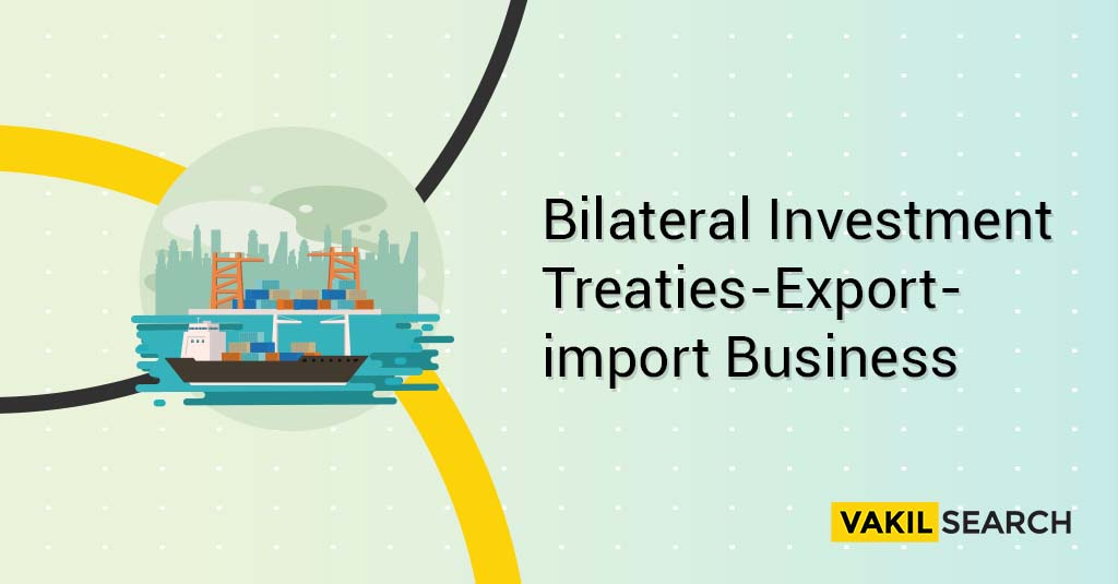 Export-import Business